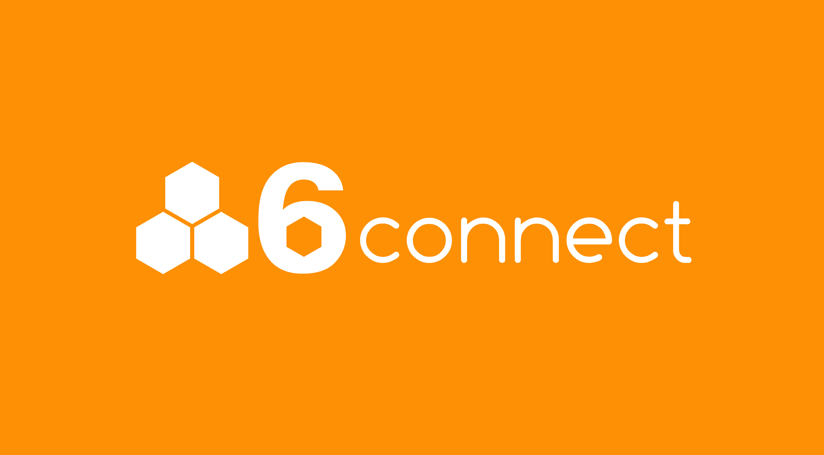 6Connect