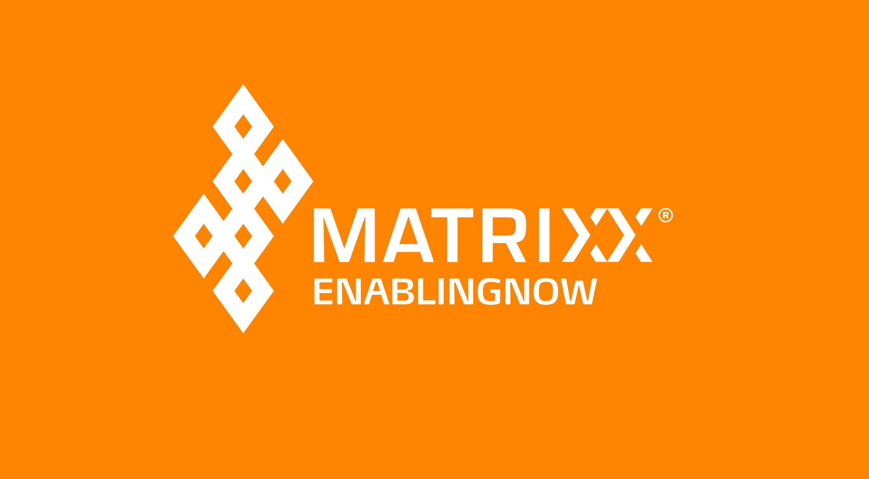 Matrixx Software