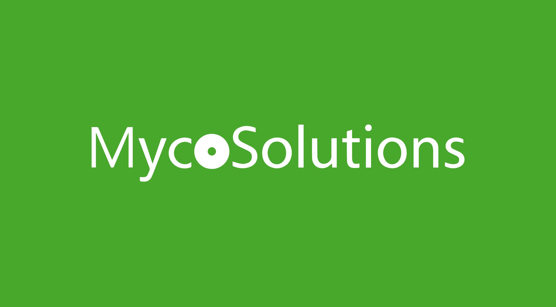 Myco Solutions