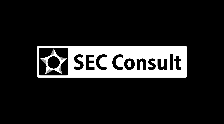 SEC Consult