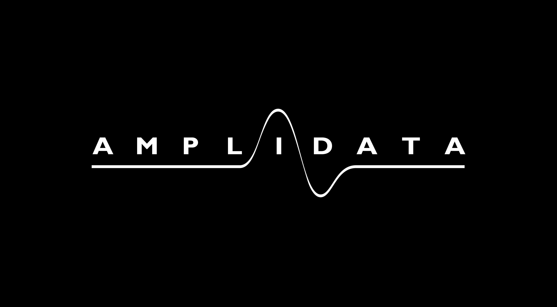 Amplidata
