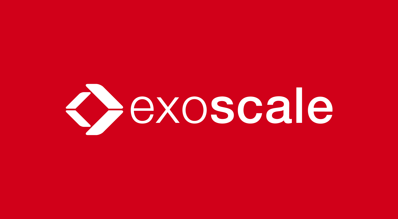 Exoscale
