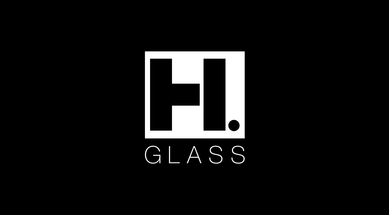 H.Glass
