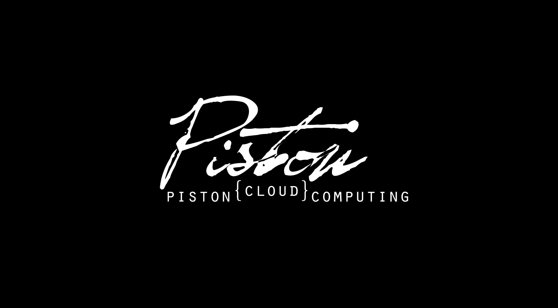 Piston Cloud