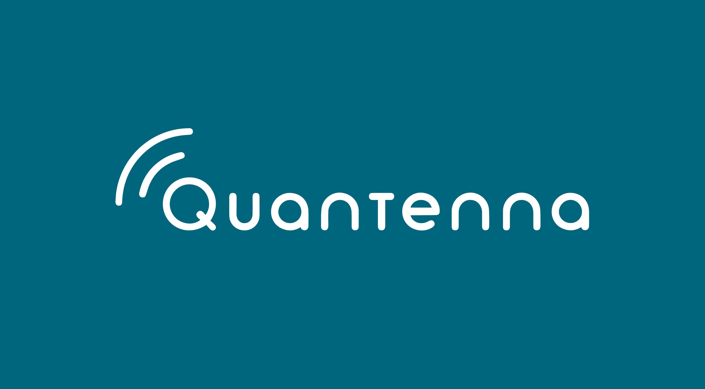 Quantenna