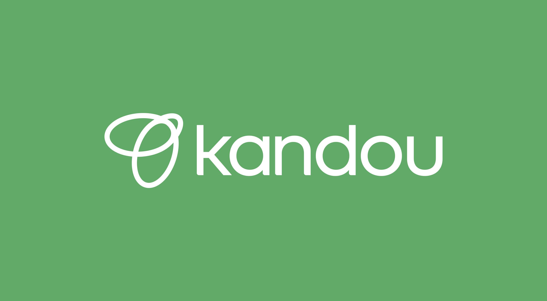 Kandou Bus