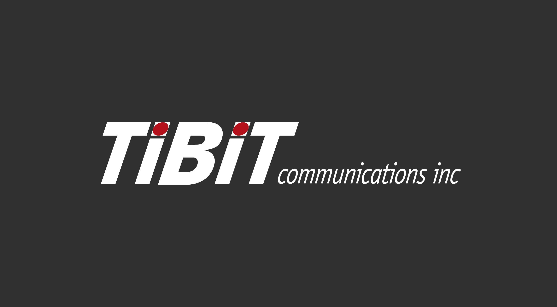 TiBit Communications