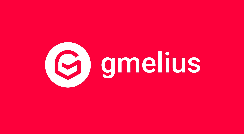 Gmelius