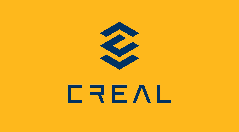 CREAL